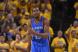 i don u0027t blame durant for heading to the golden state warriors