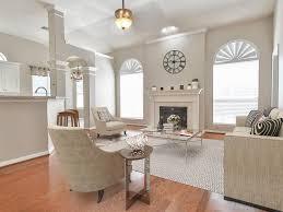 Section 8 Homes For Rent In Houston Tx 77095 16315 Ne Candlerock Ct Houston Tx 77095 Har Com