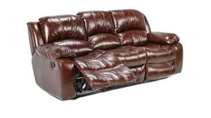 Power Recliner Loveseat With Console Kane U0027s Furniture Sofas And Couches