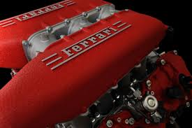 458 engine weight 2010 458 italia specifications photos history