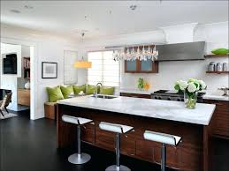 asian style kitchen cabinets decoration asian style kitchen cabinets contemporary design