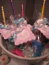 glass slipper party favor one smart cookie cinderella birthday party