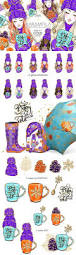 best 25 purple wall stickers ideas on pinterest girls bedroom best 25 purple wall stickers ideas on pinterest girls bedroom purple purple princess room and butterfly wall decals