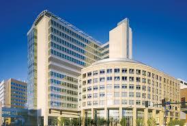 1 Barnes Jewish Hospital Plaza Washington University Medical Campus Visiting Siteman Cancer
