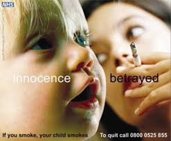 stanford research into the impact of tobacco advertising