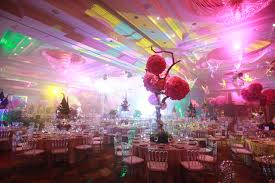 Table Centerpieces For Party by Debut Party Themes Ideas For Your 18th Birthday At Mydebut
