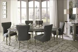 Rooms To Go Dining Tables by Dining Room Rooms To Go Greenville Nc Sofia Vergara Savona