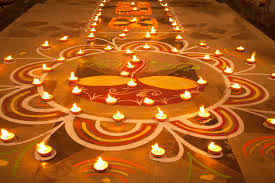 vancouver diwali celebrations u0026 events
