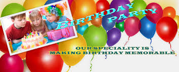 kids birthday party locations kids birthday party location central jersey nj