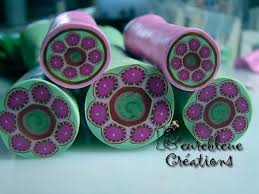 264 best fun polymer clay projects images on pinterest polymer