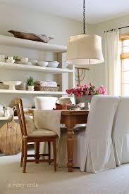 easy diy galvanized light fixtures home lighting insight