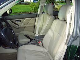 subaru seat belt awd auto sales awd auto sales independent subaru sales find a