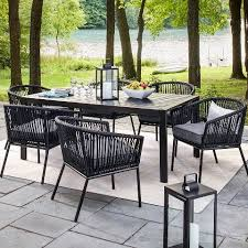 Best Places To Buy Patio Furniture by Wonderful Outdoor Terrace Furniture Best Place To Buy Outdoor