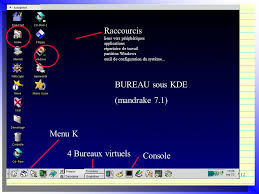 bureaux virtuels windows 7 windows bureau images bureaux virtuels windows 7 edfos com