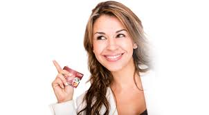 gift cards for women giftcards eu website review for giftcards eu woorank