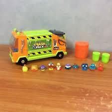 toys hobbies
