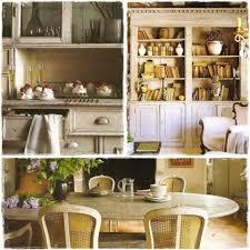 sala da pranzo provenzale scegliere il giusto stile per la sala da pranzo