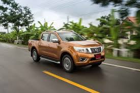 nissan navara d22 st r dual cab ute reviews pricing goauto