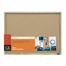 decorative dry erase boards for home bulletin dry erase boards office u0026 supplies ace hardware