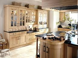 country kitchen design pictures modern french country kitchen french country kitchen cabinets unique