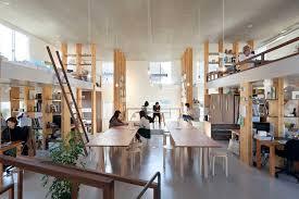 jm lexus maintenance pillar grove architects u0027 office by mamiya shinichi design studio