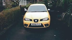 used seat arosa cars for sale near lancaster