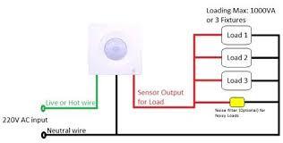 3 wire pressure transmitter wiring diagram wiring diagram