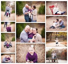 Outdoor Family Picture Ideas Fall Family Portraits Baby Plan 1 Year Session Rockwall Tx