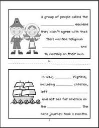 printable pages from minibooks for thanksgiving happy thanksgiving