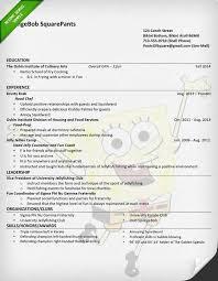 resume genius 6 uxhandy com