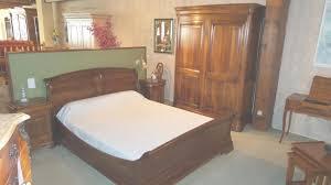 chambre à coucher chêtre chambre a coucher moderne en bois massif chambres à coucher en noyer
