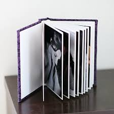 5 x 7 photo album peel and stick albums