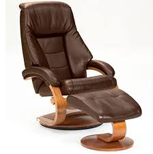 best ergonomic recliner 2017 reviews and buying guide