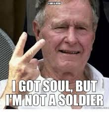 Soldier Meme - 25 best memes about soldier meme soldier memes