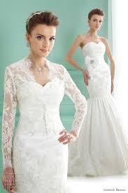 Wedding Dress Jackets Lace Jacket For Wedding Dress Wedding Dresses Wedding Ideas And