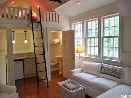 Download Garage Apartment Design Astanaapartmentscom - Garage apartment design ideas