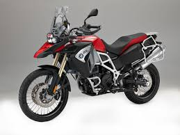 bmw f 800 gs wallpapers free high resolution wallpaper bmw f800gs download awesome