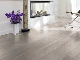 Most Realistic Looking Laminate Flooring Laminate Flooring Dallas Fort Worth Tx C U0026f Liquidators