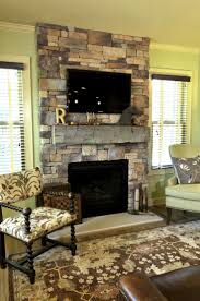 view small gas log fireplace best home design top and small gas