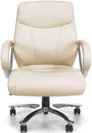 Office Chair For Tall Man 54 Best Office Furniture Images On Pinterest Office Furniture