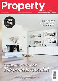 Fresh How To Clean Laminate Bamboo Flooring 8483 Tpm Kzn June July 2012 By The Property Magazine Issuu