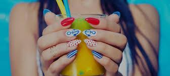 nail salon 20902 of cumberland rhode island jt nail spa