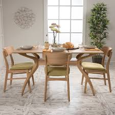 Scandinavian Dining Room Furniture by Dining Room Vintage Scandinavian Dining Table Details About With