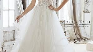 two color wedding dress niizato com wedding colors fresh two color wedding dresses