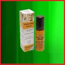procomil spray obat kuat oles tahan lama obat kuat jakarta