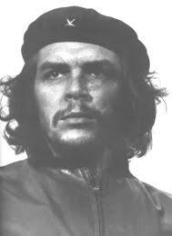 che guevara biografie biografía de ernesto che guevara 1928 1967