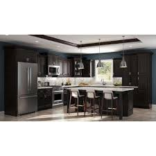 black kitchen cabinets home depot brown in stock kitchen cabinets kitchen cabinets