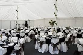 black and white wedding decorations black and white wedding reception decorations wedding