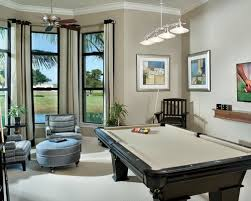 taupe paint colors houzz