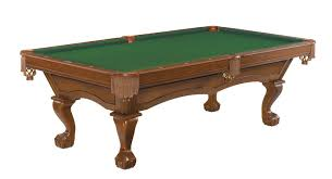 brunswick bristol 2 pool table brunswick billiards broadmoor billiards package 8 pool table